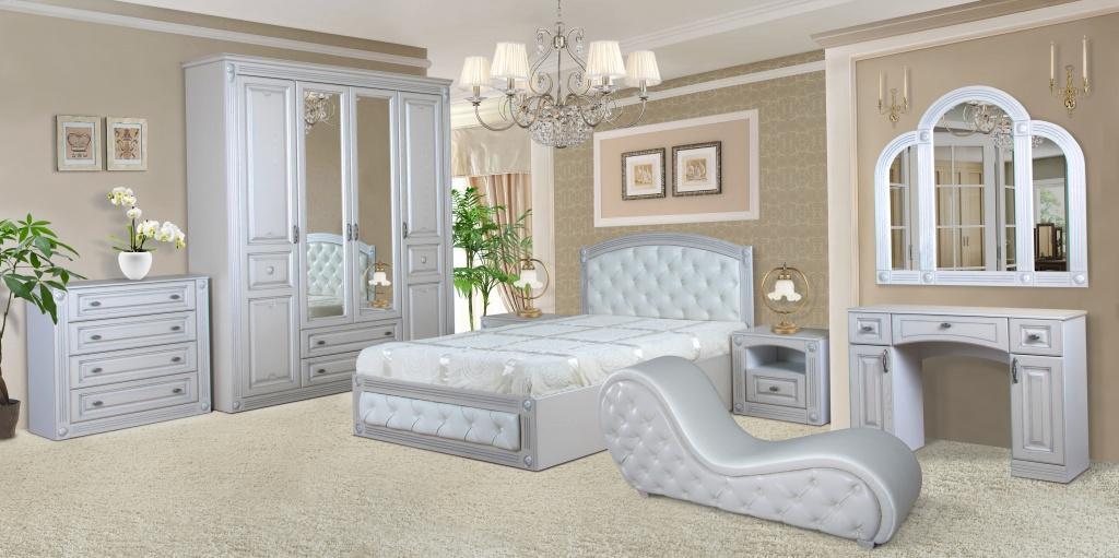 Спальня А53 с Ласкалой.jpg