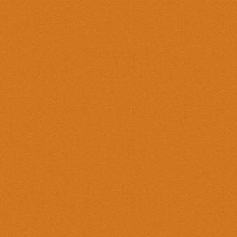 Оранжевый 0132