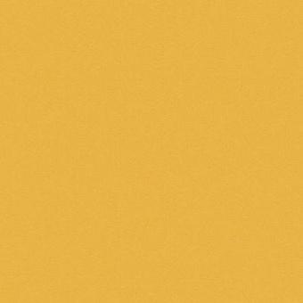 Солнечный свет 0134