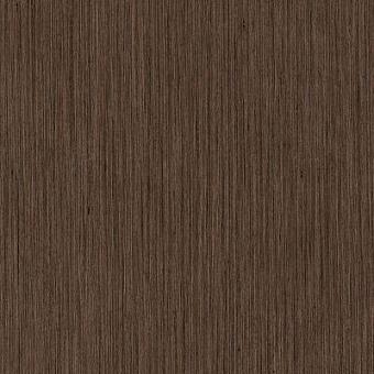 Файнлайн коричневый 8548
