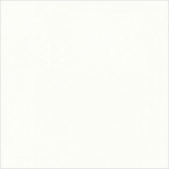 Белый снег - 8685