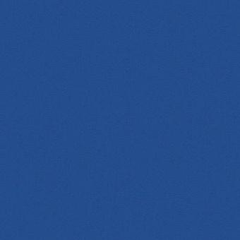 Королевский синий 0125 (Синий атолл модра)
